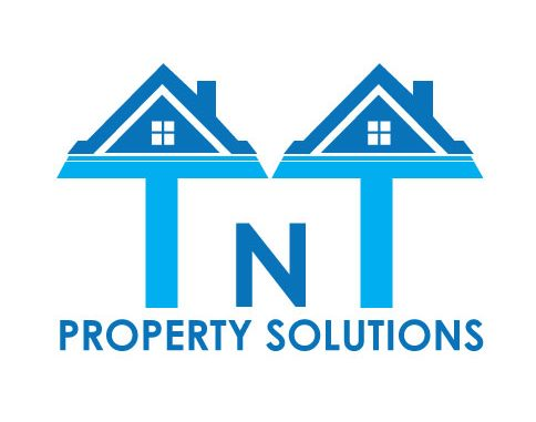 TNT Property Solutions